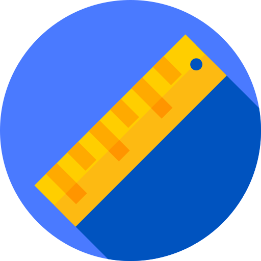 CarpentryCTG messages sticker-10
