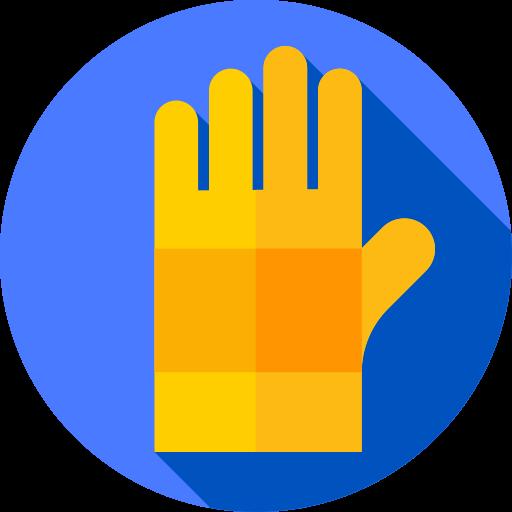 CarpentryCTG messages sticker-1