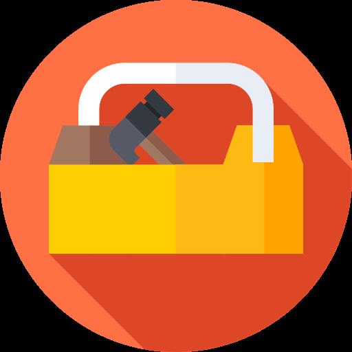 CarpentryCTG messages sticker-5