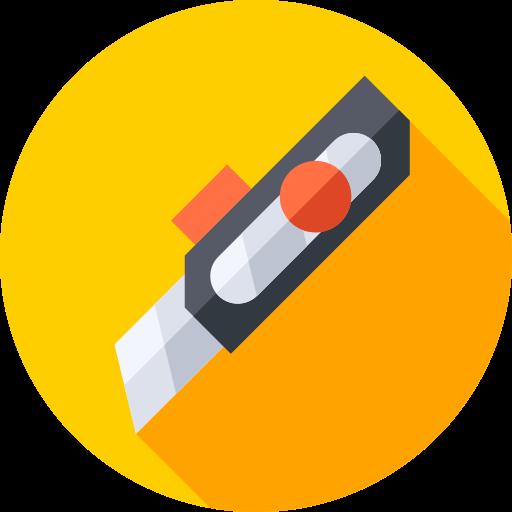 CarpentryCTG messages sticker-8