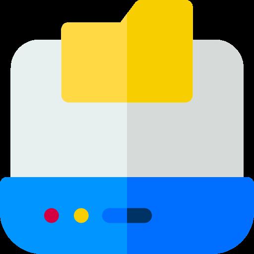 ElearningCTG messages sticker-0