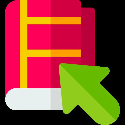 ElearningCTG messages sticker-7