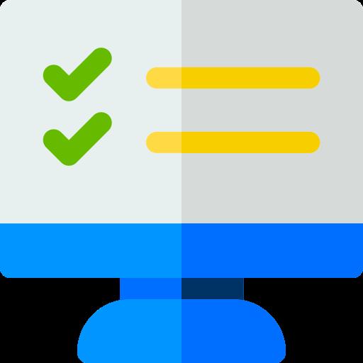 ElearningCTG messages sticker-1
