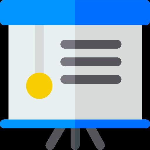 ElearningCTG messages sticker-11