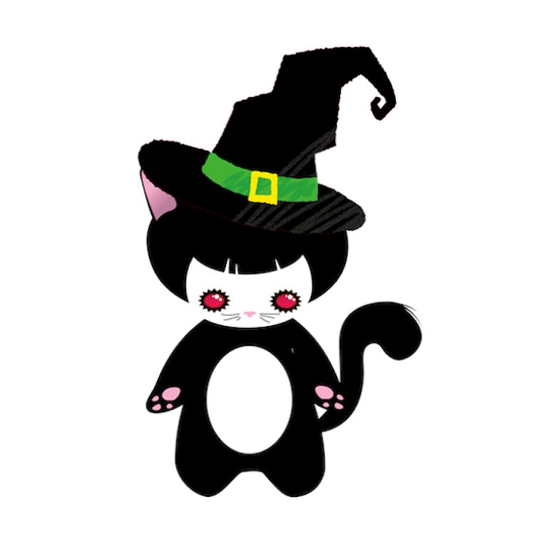 Aufkleber für Halloween messages sticker-4
