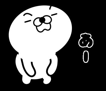 Too honest seal 9 messages sticker-3