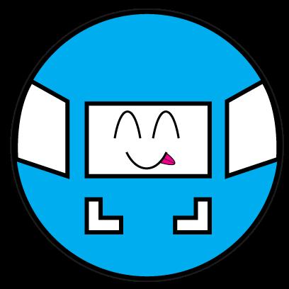 Konburu Emoji Stickers messages sticker-6
