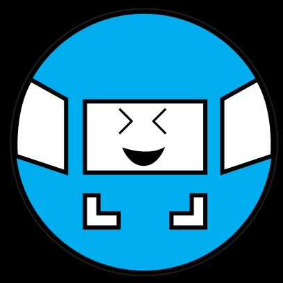 Konburu Emoji Stickers messages sticker-5