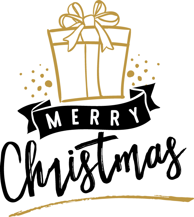 Merry Christmas Mega Pack messages sticker-11