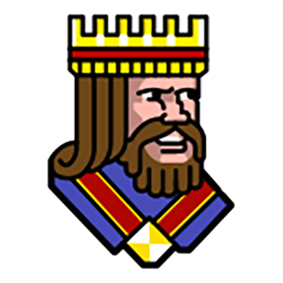Video Poker - Classic Games messages sticker-7