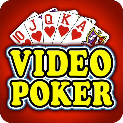 Video Poker - Classic Games messages sticker-9