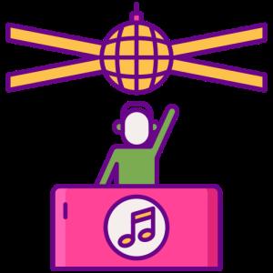 EDMMucsicPi messages sticker-7