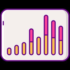 EDMMucsicPi messages sticker-8