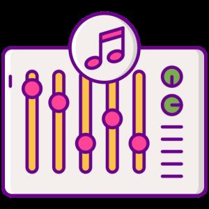 EDMMucsicPi messages sticker-3