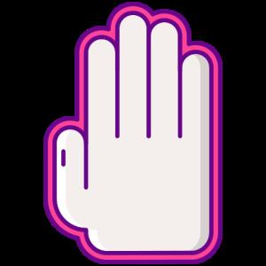EDMMucsicPi messages sticker-2