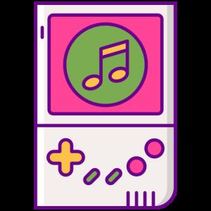 EDMMucsicPi messages sticker-11