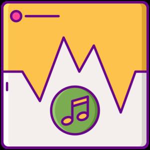 EDMMucsicPi messages sticker-4