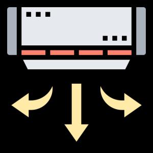 HotelServicesPi messages sticker-4