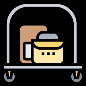 HotelServicesPi messages sticker-7