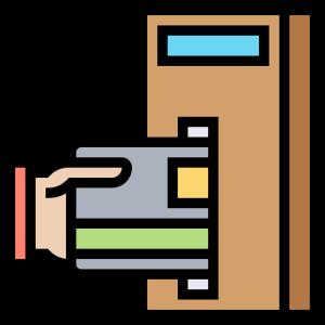 HotelServicesPi messages sticker-0