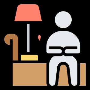 HotelServicesPi messages sticker-3