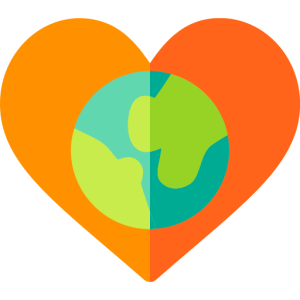 MotherEarthDayPi messages sticker-6