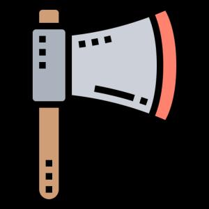 OutdoorPi messages sticker-9