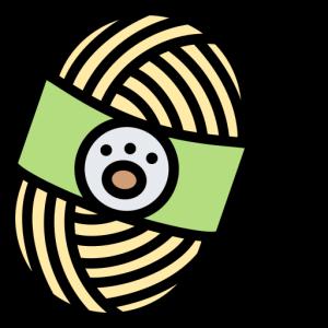 PetShopPi messages sticker-0