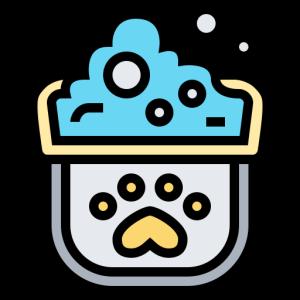 PetShopPi messages sticker-6
