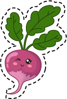 GardenOfBabyVegetableStickies messages sticker-4
