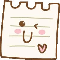 PopularItemLivingStickies messages sticker-5