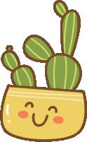 PopularItemLivingStickies messages sticker-4