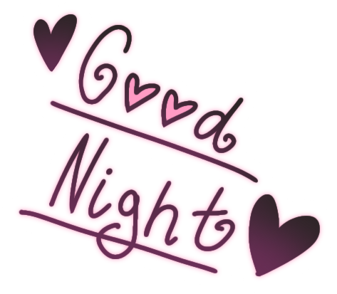 PINK: Lesbians dating chat app messages sticker-7