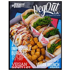 VegOut Magazine messages sticker-4