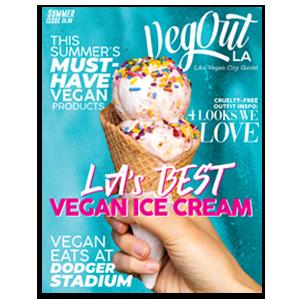VegOut Magazine messages sticker-3