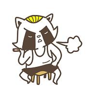 BearTu messages sticker-4