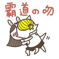 BearTu messages sticker-10