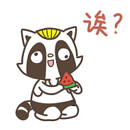 BearTu messages sticker-8