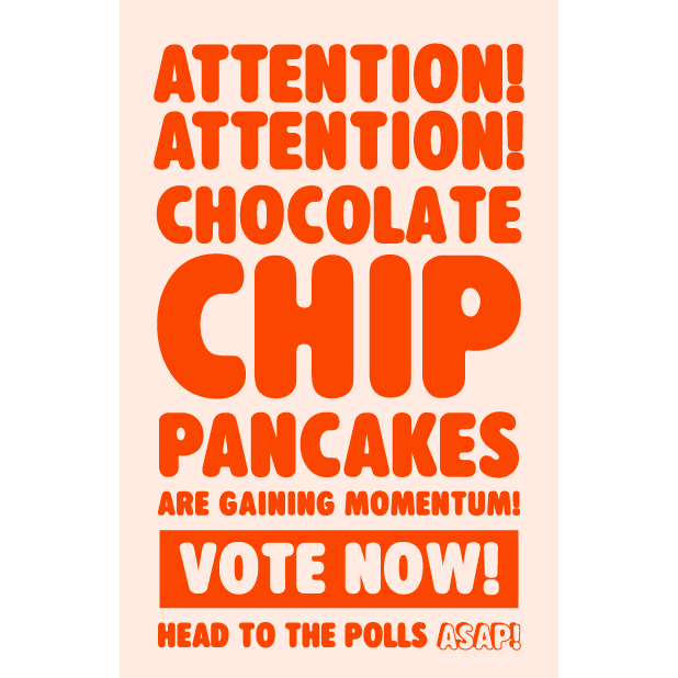 Chip 2020 by Johanna messages sticker-4