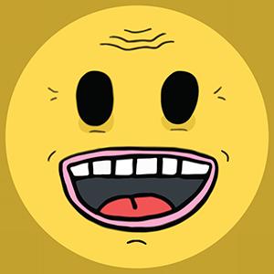 Eldermojis messages sticker-6