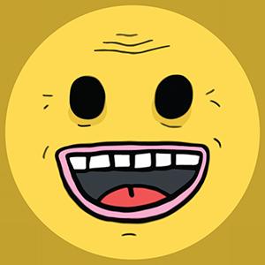 Eldermojis messages sticker-5