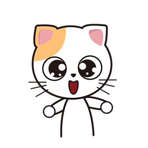 KittyKitty - Sticker messages sticker-5
