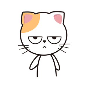 KittyKitty - Sticker messages sticker-10