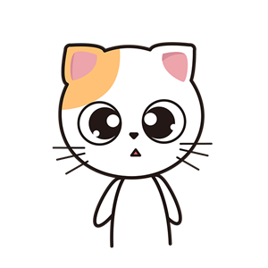 KittyKitty - Sticker messages sticker-1