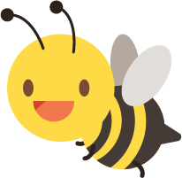 HoneyBeeLovelyStyleStickers messages sticker-0