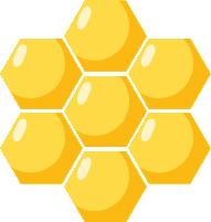 HoneyBeeLovelyStyleStickers messages sticker-9