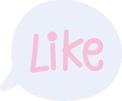 FreshFruitBeLikeStickies messages sticker-11