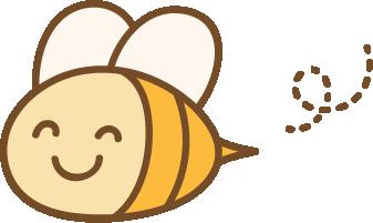CuteAnimalOfZooStickies messages sticker-3
