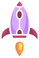 StarAndUFOStickerPack messages sticker-1