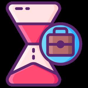 WebStoreBip messages sticker-0